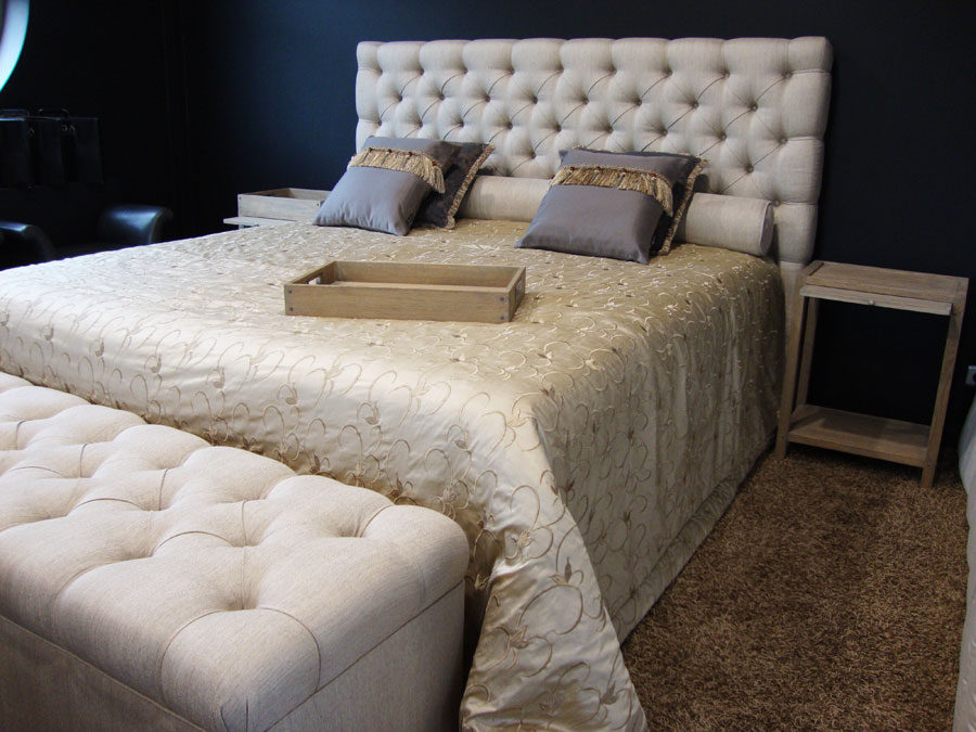 lalelu bettenstudio boxspringbetten. Black Bedroom Furniture Sets. Home Design Ideas