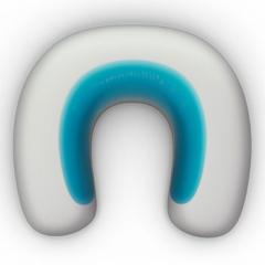 centa-star-technogel-nackenkissen_2