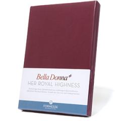 spannbettlaken-bella-donna-jersey