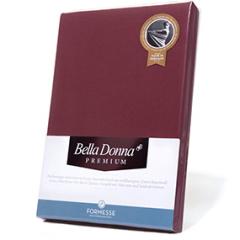 spannbettlaken-bella-donna-premium