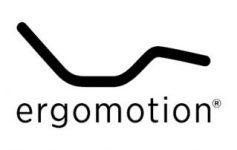 ergomotion-320x202