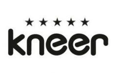 kneer-320x202